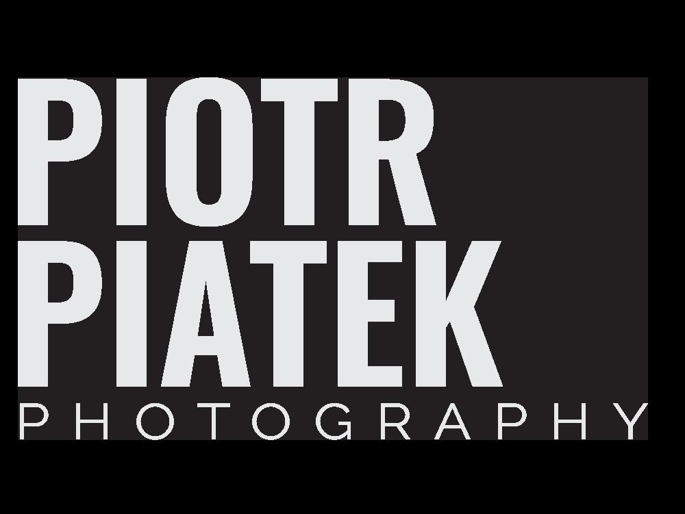 Fotografia korporacyjna i przemysłowa