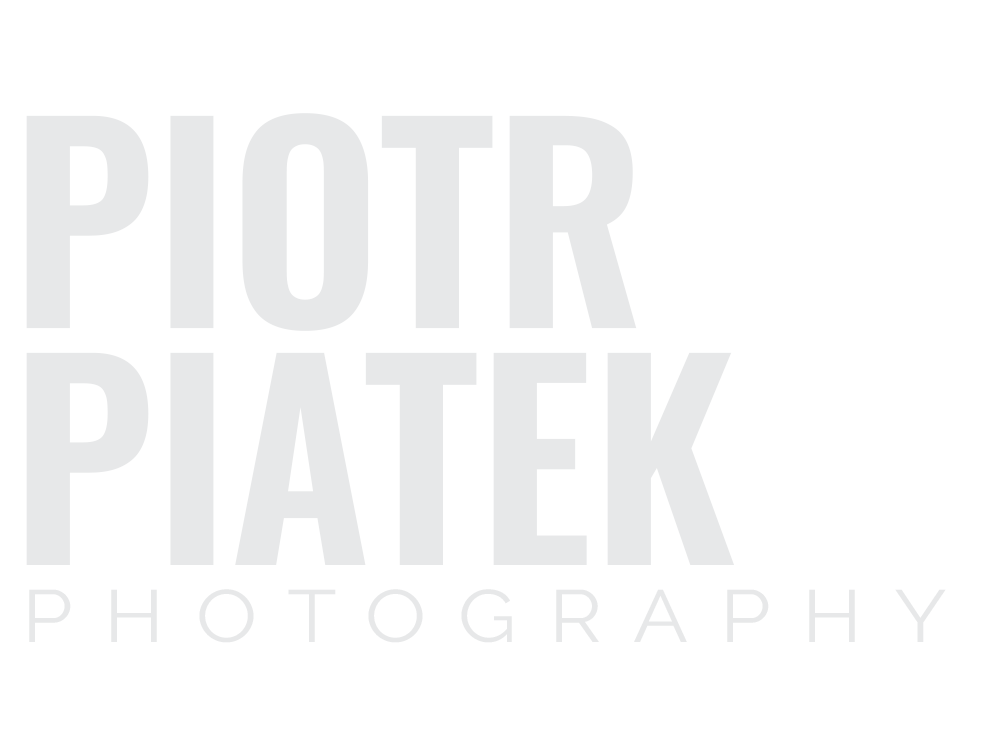 Portret i fotografia wizerunkowa