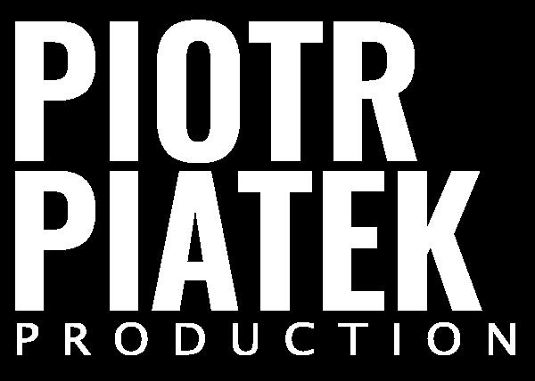 Fotograf dla budowania lepszego wizerunku